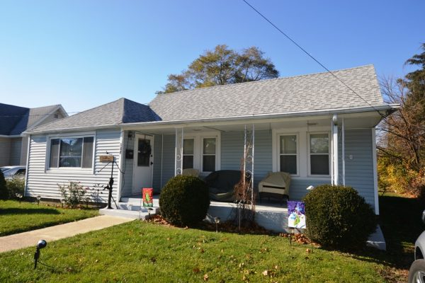 810 ROSSVILLE AVE